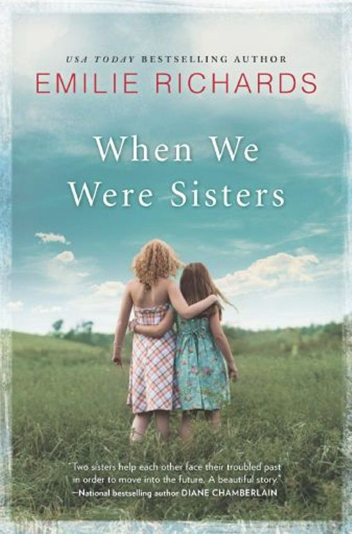 When-We-Were-Sisters-Richards